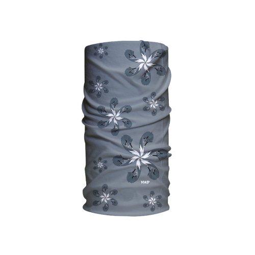 panuelo-had-head-accessoires-original-fox-flower-black-uf-flores-de-zorros-negro-talla-unica-ha110-0