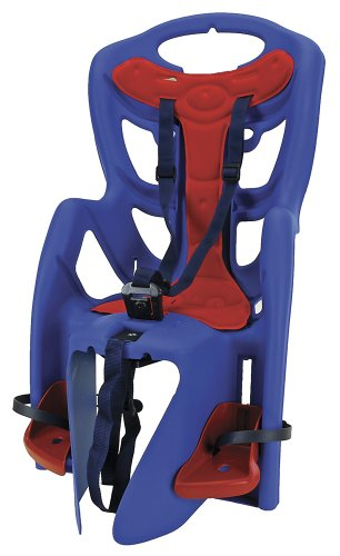messingschlager-light-ll-silla-infantil-para-bicicleta-color-azul