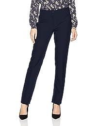 finest selection 603dd 82155 Nife - Donna: Abbigliamento - Amazon.it