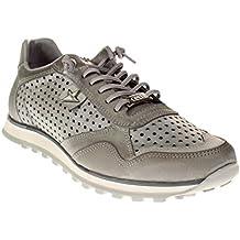 813c0231277463 Suchergebnis auf Amazon.de für  cetti sneaker damen