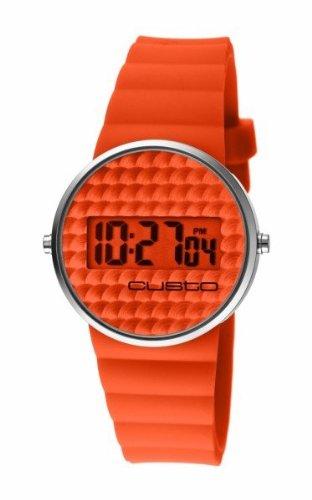 Custo Reloj de cuarzo Woman CU046607 38.0 mm