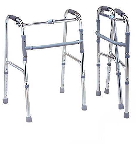 FS Imported Walker - Reciprocal Walking Frame
