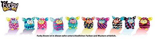 Furby Boom - 3