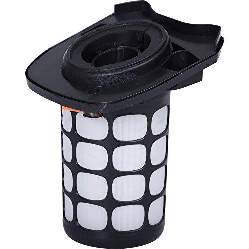zanussi-50299609003-kit-filtro-aspirapolvere