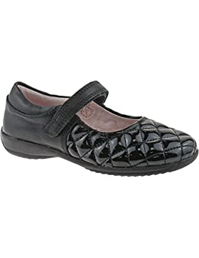 Lelli Kelly LK8210A Black Patent