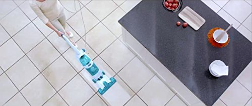 Vax V120 Floormate Hard Floor Washer
