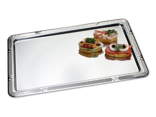 CHG 3210/0,7-13 GN-Tablett 1/1 / 53 x 33 cm