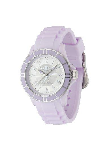 paris-hilton-womens-quartz-watch-ph13525jpprs-04-with-plastic-strap
