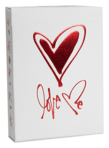 liebe-mich-spielkarten-von-theory-11-und-fahrrad-love-me-playing-cards-by-theory11-and-bicycle
