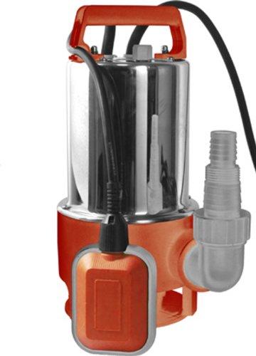 Tauchpumpe Pumpe, Wasserpumpe,