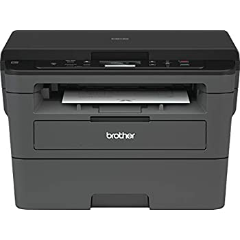 Brother dcp-l2510d Impresora láser 30 ppm USB 2.0: Amazon.es ...