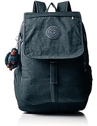 Kipling - Haruko - Grand sac à dos