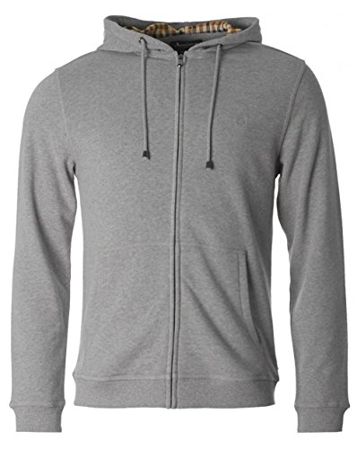 aquascutum-luther-zip-through-hooded-sweatshirt-large-grey