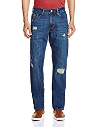 U.S. Polo Denim Co. Men's Comfort fit Jeans