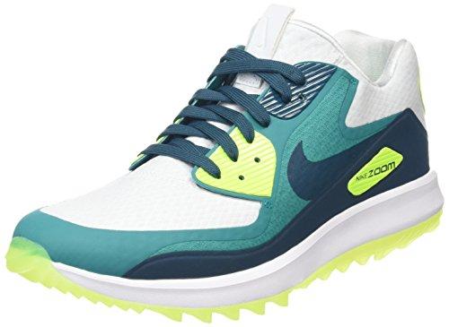 Nike 844569-002