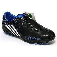 Adidas–Chaussures Football Homme F10les mg–g03845–402/3 FBDOBGO