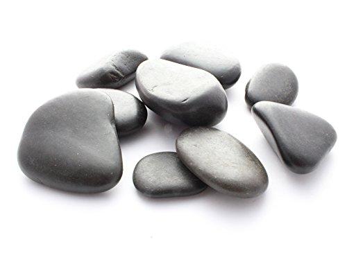 Care-Wert ® Hot Stones 9 Steine
