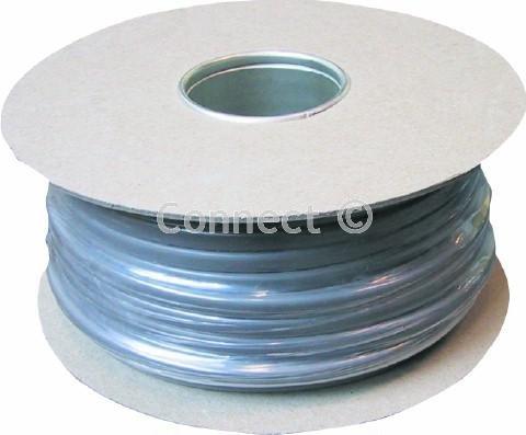 grau-wellco-twin-earth-kabel-100-m-spule-wellco-6242y-zubehor-typ