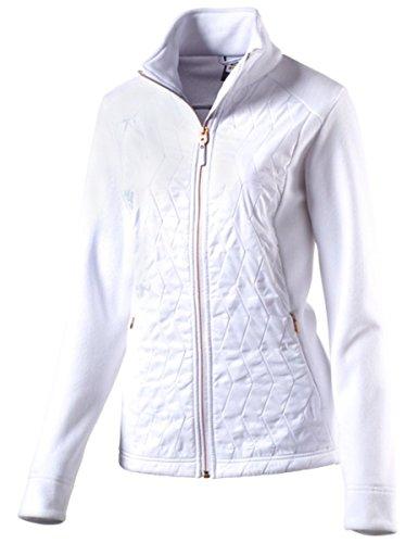 mckinley-veste-polaire-pour-femme-sophie-white-40-white