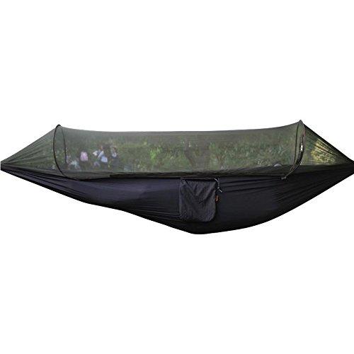 paracadute-band-marzo-zanzariere-amaca-tessuto-campeggio-amaca-per-zanzariera-black