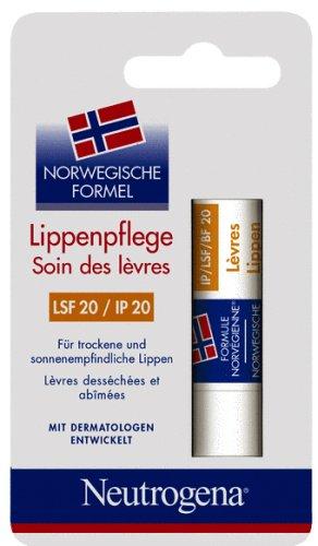 neutrogena-23186-protector-labial-neutrogena-4-8-gr