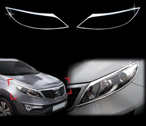 kia-sportage-modelos-2010-2014-cromo-tuning-faro-marco-accesorios