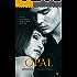 Opal (Lux Vol. 3)