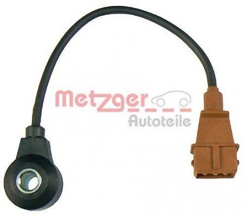 Metzger 0907050 Klopfsensor