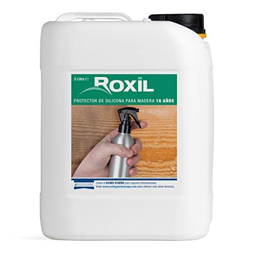 roxil-protector-de-silicona-para-madera-10-aos-5-litros
