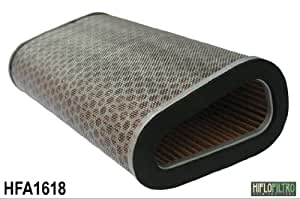 Hiflo HFA1618 Filtre ? air