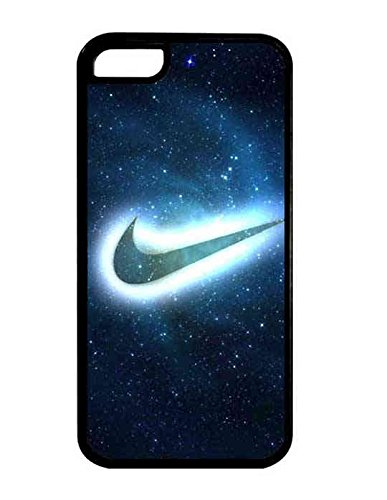 Iphone 5c Coque Nike Just Do It Brand Logo Vintage New Etui TPU Phone Coque Cover PpnnOlalab ppnn-03