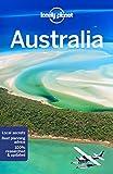ISBN 178701388X