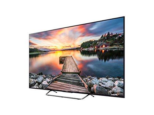 Fernseher – Sony – KDL-65W855C – 65 Zoll - 5