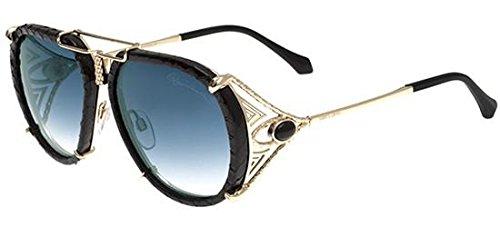 roberto-cavalli-chiana-rc-1046-aviator-metal-women-gold-blue-shaded32w-57-16-130