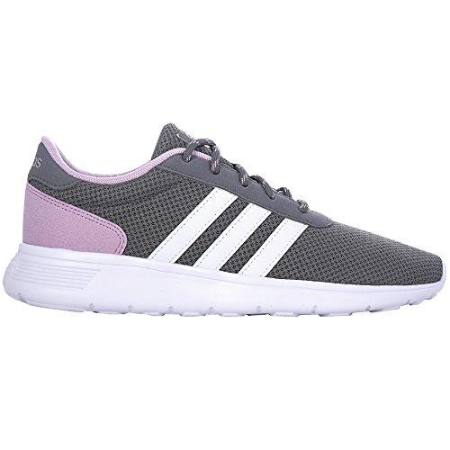 d5516025091c02 ▷ Turnschuhe Damen 37 Adidas Test Analyse 03   2019
