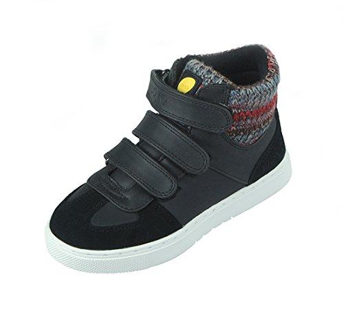 uovo-casual-haut-top-chaussures-avec-3-velcros-pour-enfants-garcons-filles-eu-36-uk-size-35-us-size-