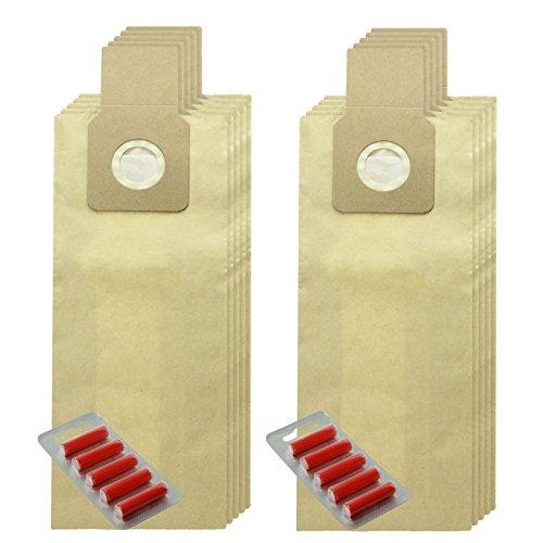 spares2go-starker-doppelter-staub-staubbeutel-fur-electrolux-staubsauger-5-10-15-oder-20-pack-lufter