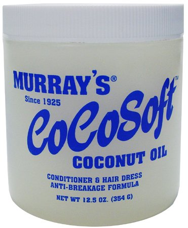 murrays-cocosoft-coconut-oil-weiss-354g