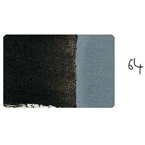 Schmincke 100ml Pigmente Cassler/Vandyckbraun Pigmente 18 675 055 (Pigment Ml 100)