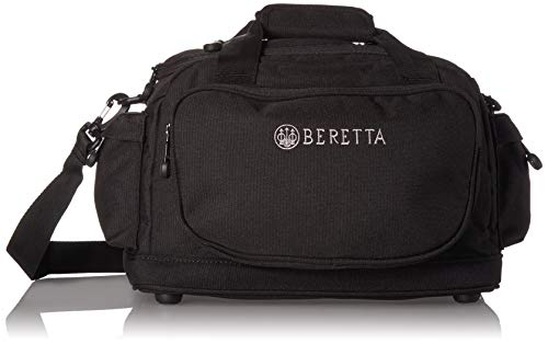 Beretta Tactical Range Bag - (Range Bag Tactical)