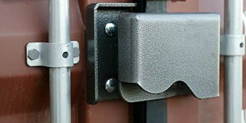 bolt-on-shipping-container-lock-box-max-security-as-seen-on-youtube