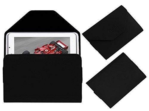 Acm Premium Pouch Case For Xolo Qc800 8