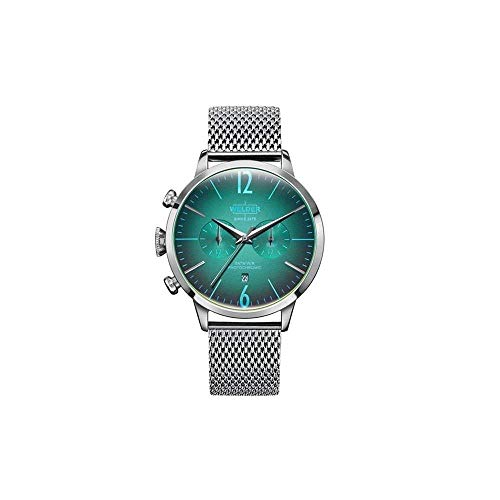Welder Breezy relojes hombre WWRC801