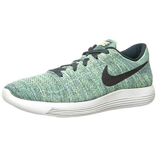 41cE4GOmQ%2BL. SS500  - Nike Men's 843764-300 Trail Running Shoes