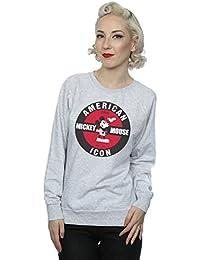58e37fc1a1 Suchergebnis auf Amazon.de für: Disney - Sweatshirts / Sweatshirts ...