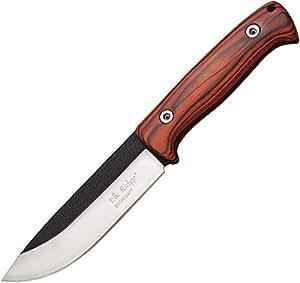 Elk Ridge Couteau de chasse