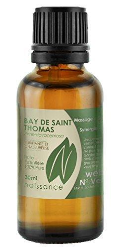 huile-essentielle-de-bay-saint-thomas-30ml