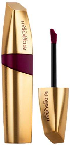 deborah-milano-red-laque-07-cherry-red-tinta-labbra-cosmetici