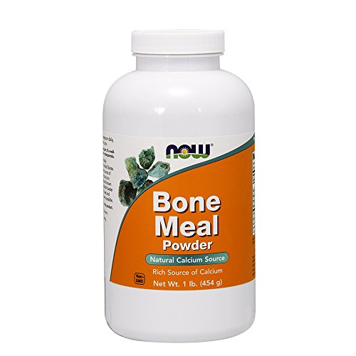 now-foods-knochenmehl-pulver-1-lb-454-g
