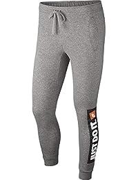 It Just es Do Amazon Nike Ropa ACtqWx5SZw